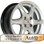 Диски 4 Racing 829 6,5x15 5x112 ET40 D73,1 PHB CHN