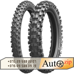 Мотошина Michelin Starcross 5 Medium 90/100R14 49M R TT лето FRA