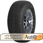 Шины Altenzo Sports Navigator 255/55R18 109V лето CHN