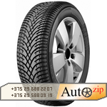 Шины BFGoodrich g-Force Winter 2 205/45R17 88V зима POL