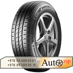 Шины Barum Bravuris 5HM 215/45R17 91Y лето FRA