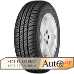 Шины Barum Brillantis 2 185/70R14 88T лето PRT
