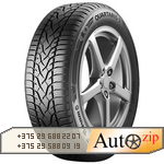 Шины Barum Quartaris 5 235/60R18 107V лето DEU