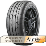 Шины Bridgestone Potenza Adrenalin RE003 245/40R17 91W лето PRT
