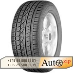 Шины Continental ContiCrossContact UHP 255/55R18 109Y лето CZE