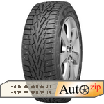 Шины Cordiant Snow Cross 215/65R16 102T зима RUS