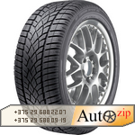 Шины Dunlop SP Winter Sport 3D 255/40R18 95V зима POL