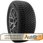 Шины Dunlop SP Winter Sport 500 235/55R18 104H зима POL