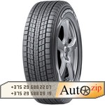 Шины Dunlop Winter Maxx SJ8 255/65R17 110R зима POL
