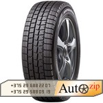 Шины Dunlop Winter Maxx WM01 225/40R18 92T зима JPN