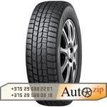 Шины Dunlop Winter Maxx WM02 225/40R18 92T зима JPN