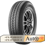 Шины Firestone Destination LE-02 235/60R18 103H лето THA
