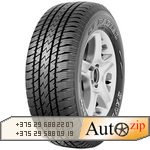 Шины GT Radial Savero HT Plus 265/75R15 109R лето IDN