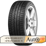 Шины General Altimax Sport 275/40R19 101Y лето CHN