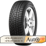Шины Gislaved Soft*Frost 200 215/65R16 102T зима SVK
