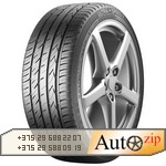 Шины Gislaved Ultra*Speed 2 215/55R18 99V лето FRA