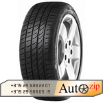 Шины Gislaved Ultra*Speed 205/50R17 93W лето ROU