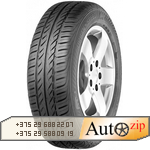 Шины Gislaved Urban*Speed 165/65R13 77T лето ROU