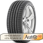 Шины GoodYear Eagle F1 Asymmetric 2 235/50R18 101W лето SVN