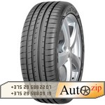 Шины GoodYear Eagle F1 Asymmetric 3 255/40R18 95Y лето SVN