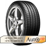 Шины GoodYear Eagle F1 Asymmetric 5 225/45R17 94Y лето DEU