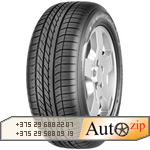 Шины GoodYear Eagle F1 Asymmetric SUV 285/45R19 111W лето SVN