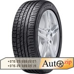 Шины GoodYear Eagle F1 Asymmetric 235/50R17 96Y лето DEU