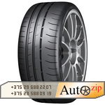 Шины GoodYear Eagle F1 Supersport R 265/30R20 94Y лето SVN
