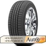 Шины GoodYear Eagle LS2 235/45R19 95H лето SVN