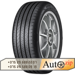Шины GoodYear EfficientGrip Performance 2 225/50R18 99W лето SVN