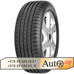 Шины GoodYear EfficientGrip Performance 195/55R15 85V лето FRA