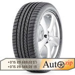 Шины GoodYear EfficientGrip 255/45R20 101Y лето SVN