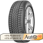 Шины GoodYear UltraGrip Ice 2 225/50R18 98T зима SVN