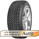 Шины GoodYear UltraGrip Performance 2 ROF 205/55R16 91H зима DEU