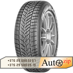 Шины GoodYear UltraGrip Performance SUV Gen-1 255/55R18 109V зима SVN