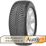 Шины GoodYear Vector 4Seasons Gen-2 225/40R18 92Y лето SVN