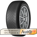 Шины GoodYear Vector 4Seasons Gen-3 225/40R18 92Y лето SVN