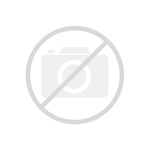 Шины GoodYear Wrangler All-Terrain Adventure With Kevlar 235/70R16 109T лето SVN