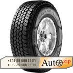 Шины GoodYear Wrangler All-Terrain Adventure 225/75R16 108T лето SVN