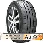 Шины Hankook Kinergy Eco K425 195/65R15 95H лето KOR