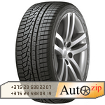 Шины Hankook Winter i*Cept evo2 W320 205/60R16 96H зима KOR