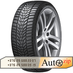 Шины Hankook Winter i*Cept evo3 W330 225/60R17 99H зима KOR
