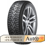 Шины Hankook Winter i*Pike RS2 W429 225/55R17 101T зима KOR