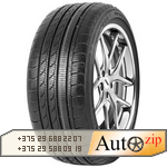Шины Imperial Ice-Plus S210 235/60R16 100H зима CHN