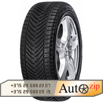 Шины Kormoran All Season 155/65R14 75T лето SCG