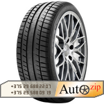 Шины Kormoran Road Performance 205/55R16 91V лето SCG