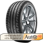 Шины Kormoran Ultra High Performance 215/50R17 95W лето SCG