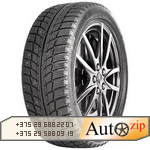 Шины Landsail Ice Star IS33 215/60R16 99T зима CHN