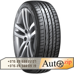 Шины Laufenn S FIT EQ 255/50R19 107W лето IDN