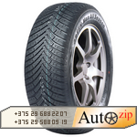 Шины LingLong Green-Max ALL Season 195/70R14 91T лето CHN